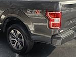 2019 Ford F-150 SuperCrew Cab 4x4, Pickup #CFA7656A - photo 9
