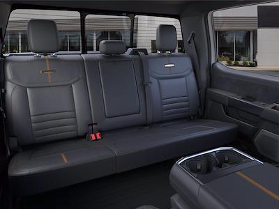 2021 F-150 SuperCrew Cab 4x4,  Pickup #CFC42292 - photo 11