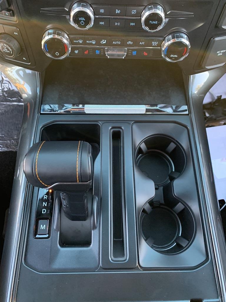 2021 F-150 SuperCrew Cab 4x4,  Pickup #CFC42295 - photo 21