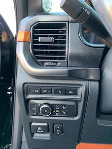 2021 F-150 SuperCrew Cab 4x4,  Pickup #CFC42295 - photo 15