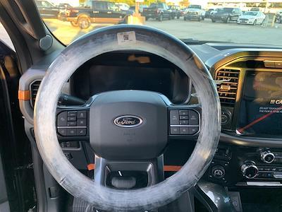 2021 F-150 SuperCrew Cab 4x4,  Pickup #CFC42295 - photo 18