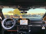 2021 F-150 SuperCrew Cab 4x4,  Pickup #CFC42295 - photo 25