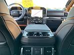 2021 F-150 SuperCrew Cab 4x4,  Pickup #CFC42295 - photo 26
