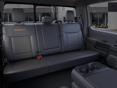 2021 F-150 SuperCrew Cab 4x4,  Pickup #CFC42298 - photo 11