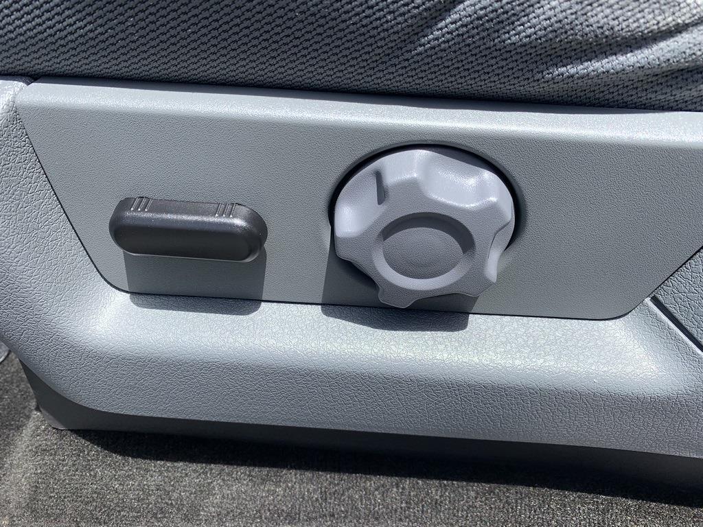 2013 Ford F-150 SuperCrew Cab 4x2, Pickup #CFC4541A - photo 29