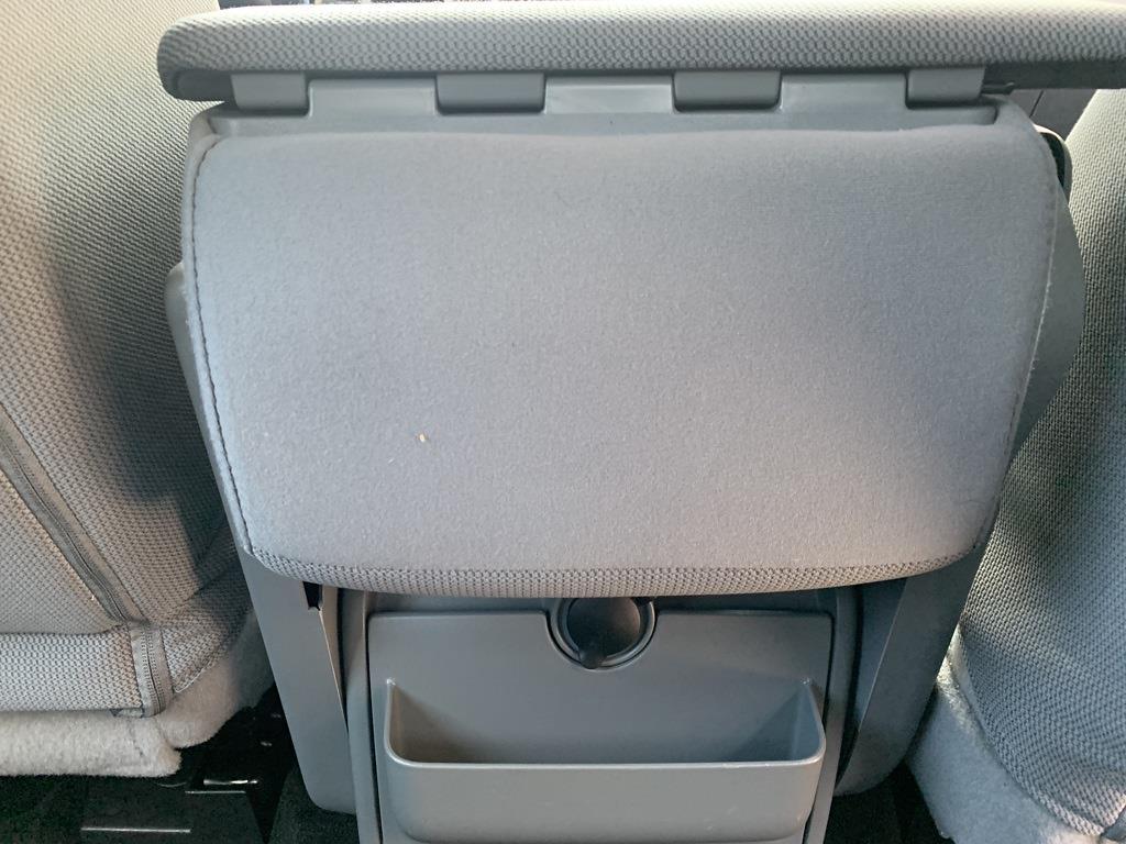 2013 Ford F-150 SuperCrew Cab 4x2, Pickup #CFC4541A - photo 39