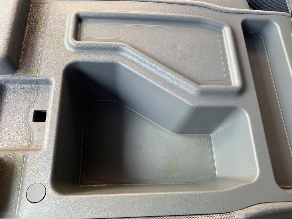 2013 Ford F-150 SuperCrew Cab 4x2, Pickup #CFC4541A - photo 41
