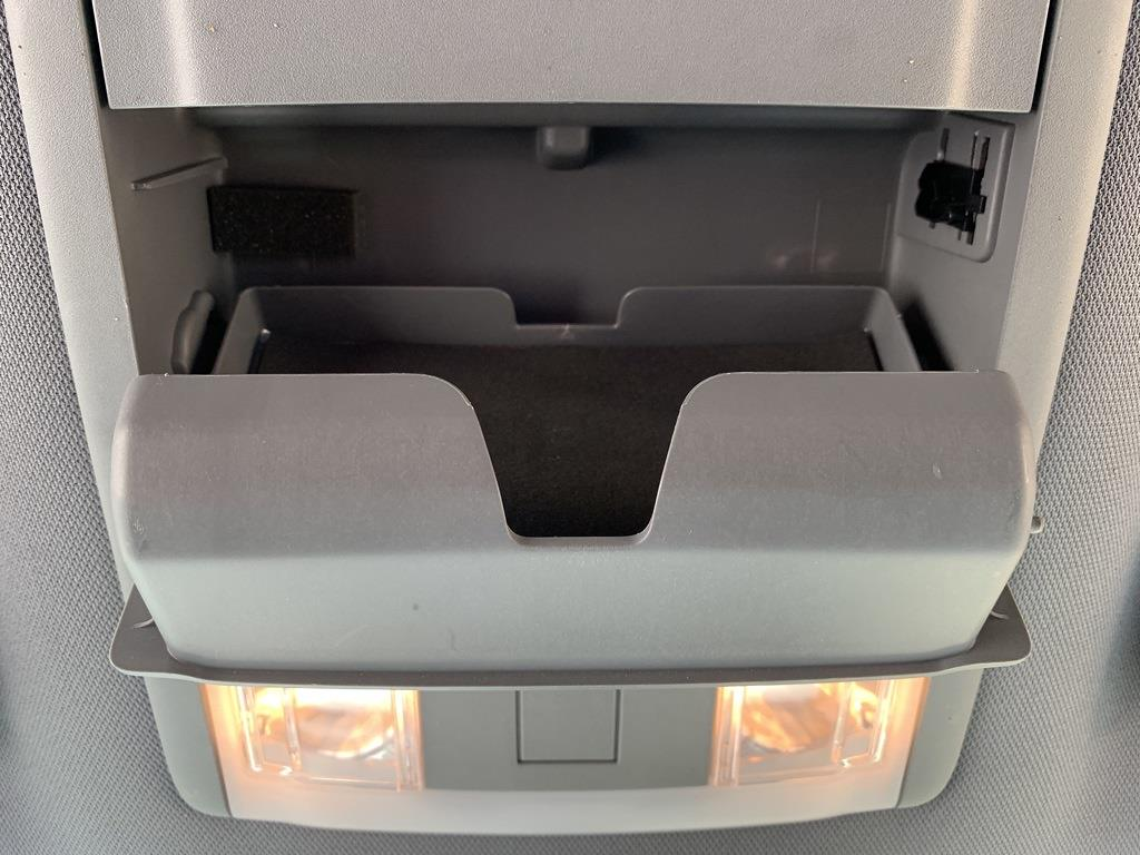 2013 Ford F-150 SuperCrew Cab 4x2, Pickup #CFC4541A - photo 50