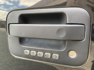 2013 Ford F-150 SuperCrew Cab 4x2, Pickup #CFC4541A - photo 13