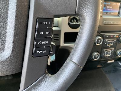 2013 Ford F-150 SuperCrew Cab 4x2, Pickup #CFC4541A - photo 26