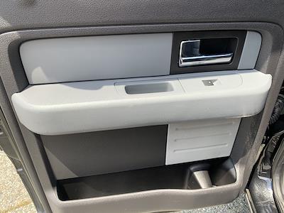 2013 Ford F-150 SuperCrew Cab 4x2, Pickup #CFC4541A - photo 31
