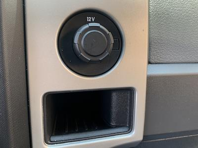 2013 Ford F-150 SuperCrew Cab 4x2, Pickup #CFC4541A - photo 46