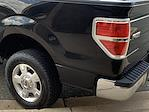 2013 Ford F-150 SuperCrew Cab 4x2, Pickup #CFC4541A - photo 12