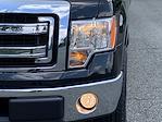 2013 Ford F-150 SuperCrew Cab 4x2, Pickup #CFC4541A - photo 17