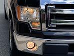 2013 Ford F-150 SuperCrew Cab 4x2, Pickup #CFC4541A - photo 18