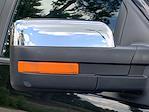 2013 Ford F-150 SuperCrew Cab 4x2, Pickup #CFC4541A - photo 19