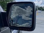 2013 Ford F-150 SuperCrew Cab 4x2, Pickup #CFC4541A - photo 20