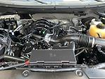 2013 Ford F-150 SuperCrew Cab 4x2, Pickup #CFC4541A - photo 24