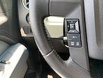 2013 Ford F-150 SuperCrew Cab 4x2, Pickup #CFC4541A - photo 25