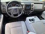 2013 Ford F-150 SuperCrew Cab 4x2, Pickup #CFC4541A - photo 4