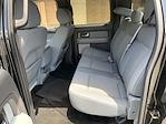 2013 Ford F-150 SuperCrew Cab 4x2, Pickup #CFC4541A - photo 30