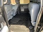 2013 Ford F-150 SuperCrew Cab 4x2, Pickup #CFC4541A - photo 32