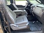 2013 Ford F-150 SuperCrew Cab 4x2, Pickup #CFC4541A - photo 33