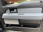 2013 Ford F-150 SuperCrew Cab 4x2, Pickup #CFC4541A - photo 34