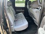 2013 Ford F-150 SuperCrew Cab 4x2, Pickup #CFC4541A - photo 37