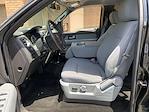 2013 Ford F-150 SuperCrew Cab 4x2, Pickup #CFC4541A - photo 3