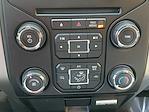 2013 Ford F-150 SuperCrew Cab 4x2, Pickup #CFC4541A - photo 40