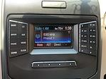 2013 Ford F-150 SuperCrew Cab 4x2, Pickup #CFC4541A - photo 44