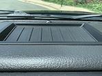 2013 Ford F-150 SuperCrew Cab 4x2, Pickup #CFC4541A - photo 45