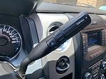 2013 Ford F-150 SuperCrew Cab 4x2, Pickup #CFC4541A - photo 51