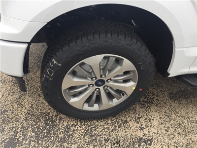 2018 F-150 Super Cab 4x4,  Pickup #CFC52571 - photo 12