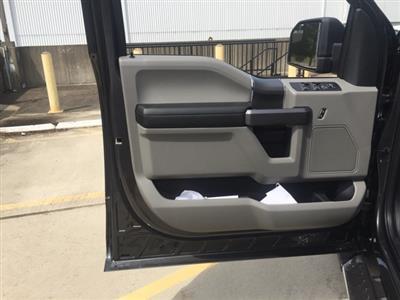2019 F-150 SuperCrew Cab 4x4,  Pickup #CFC53664 - photo 8