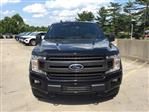 2019 F-150 SuperCrew Cab 4x4,  Pickup #CFC53665 - photo 4