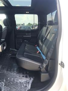 2019 F-150 SuperCrew Cab 4x4,  Pickup #CFC53668 - photo 12