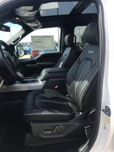 2019 F-150 SuperCrew Cab 4x4,  Pickup #CFC53668 - photo 13