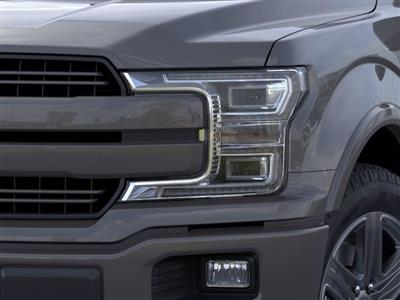 2020 Ford F-150 SuperCrew Cab 4x4, Pickup #CFC54741 - photo 18