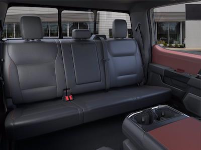 2021 F-150 SuperCrew Cab 4x4,  Pickup #CFC59557 - photo 11