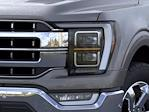 2021 F-150 SuperCrew Cab 4x4,  Pickup #CFC59558 - photo 18