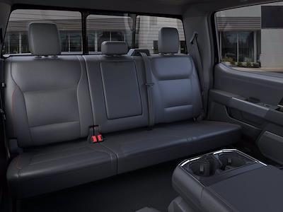 2021 F-150 SuperCrew Cab 4x4,  Pickup #CFC59559 - photo 11