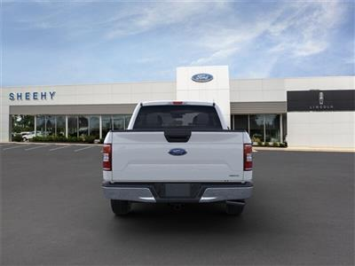 2019 F-150 SuperCrew Cab 4x2, Pickup #CFC60992 - photo 6