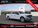 2019 F-150 SuperCrew Cab 4x2, Pickup #CFC60992 - photo 1