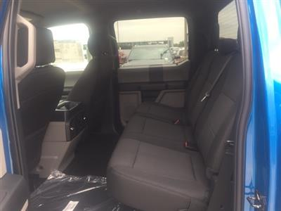 2019 F-150 SuperCrew Cab 4x4,  Pickup #CFC60998 - photo 10