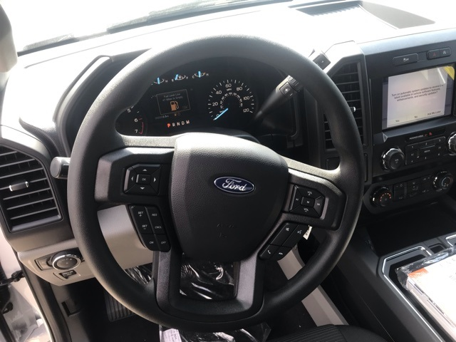 2019 F-150 SuperCrew Cab 4x4,  Pickup #CFC60999 - photo 15