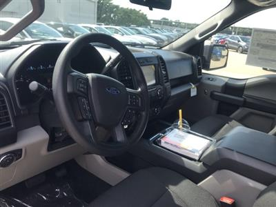2019 F-150 SuperCrew Cab 4x4,  Pickup #CFC60999 - photo 12