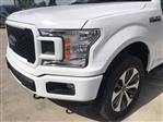 2019 F-150 SuperCrew Cab 4x4,  Pickup #CFC60999 - photo 7