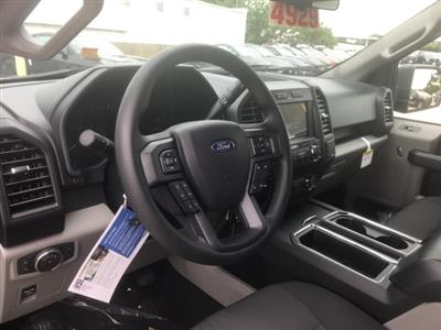 2019 F-150 SuperCrew Cab 4x4, Pickup #CFC61000 - photo 15